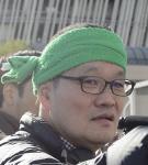 나카다 히데오
