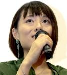 아마노 치히로
