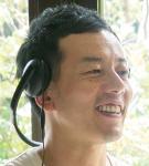 하마사키 신지
