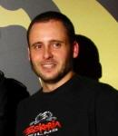 아드리안 카르도나