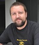 아드리안 가르시아 보글리아노