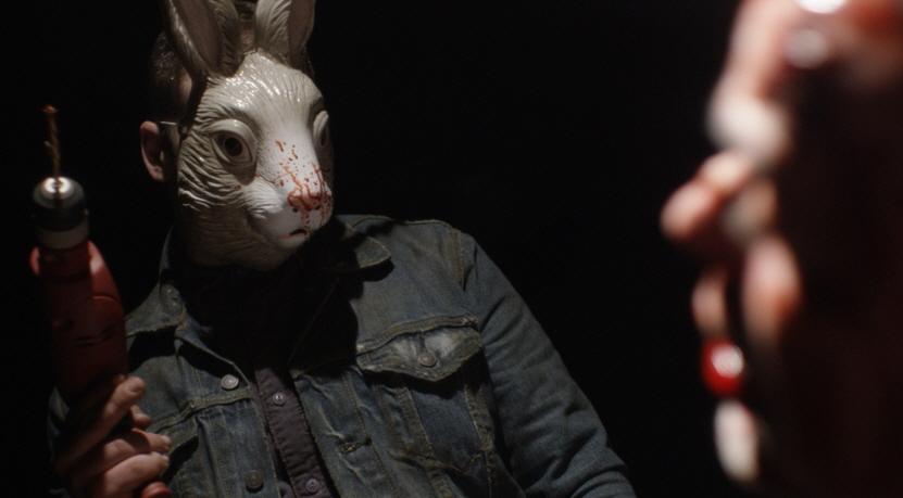 Смотреть русский фильм психопат 2018